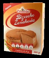 Bizcocho-zanahoria-385g