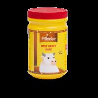 Brou de salsa de carn 1kg