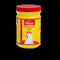 Brou de salsa de pollastre 1kg