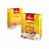 Cereal Corn Flakes 375g
