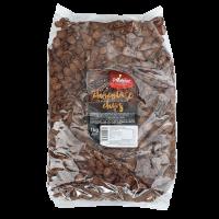 Cereal Xocolata Shells 1Kg