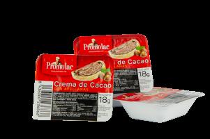 Crema-de-cacao-porciones-18g