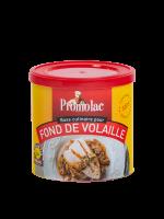 Fond-de-Volaille-110g