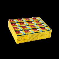 Tauletes-de-peix-480g