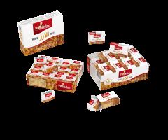 rice-cubes-10-g